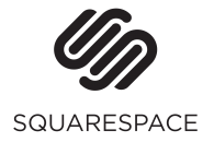 squarespace marketing for real estate